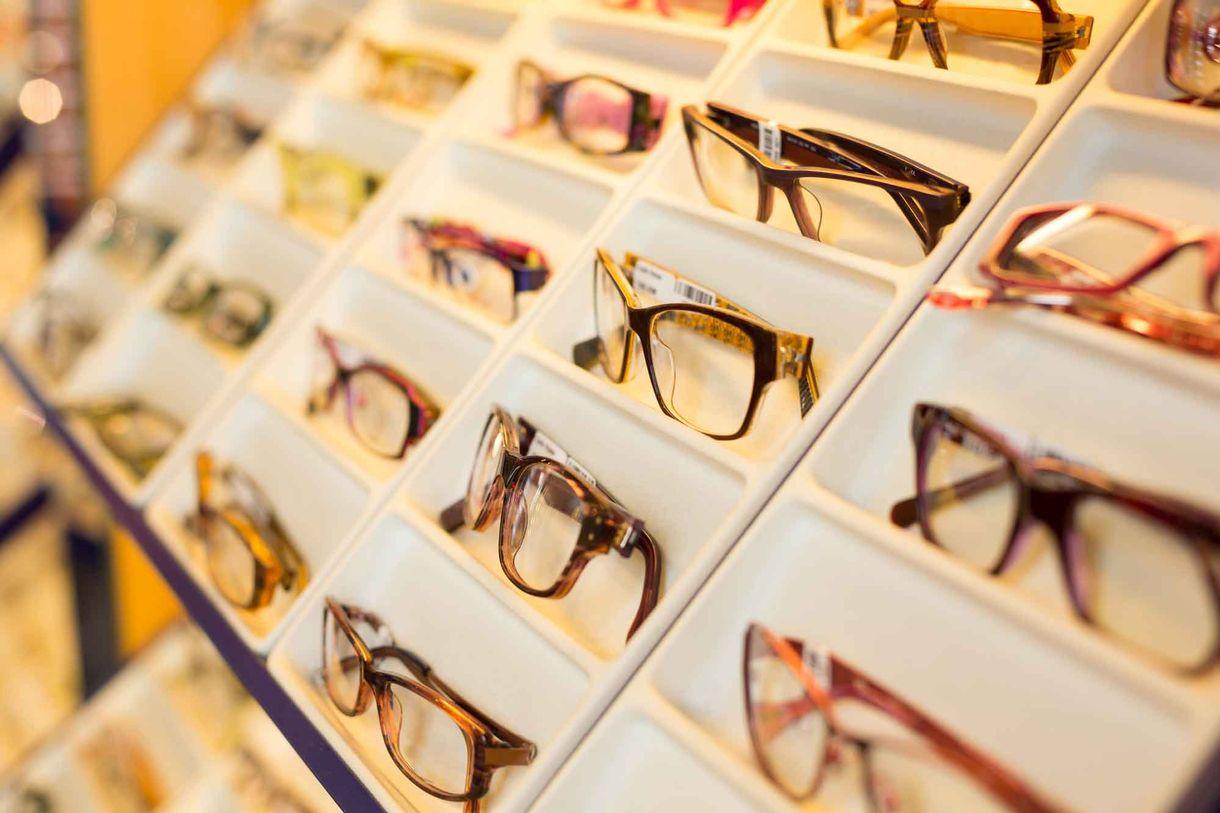 93c13d2ca3ed Eyewear, Glasses   Waltham Cross, Hertfordshire